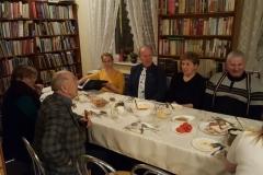 """""""19"""" rocznica śmierci Jana Piepki 09.03.2020"""