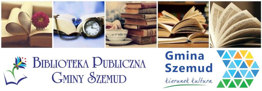 Biblioteka Publiczna Gminy Szemud